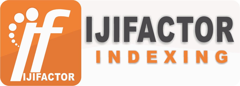 ijifactor-full-1.png